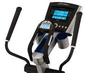 Fitness Equipment in India