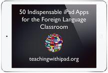 TVT -opetuksessa / Linkkejä erilaisiin digijuttuihin
