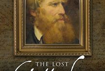 The Lost Gettysburg Address / Charles Anderson's Civil War Odyssey