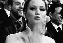 Jennifer lawrence❤️