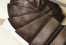 Architecture/Interior Architecture