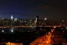 New York City / by MadGraph