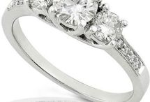 Yes I do / Dream wedding