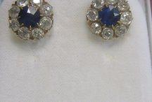 Fine Jewelry>Fine Earrings>Diamond