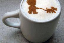 Coffee / Taste Coffee, Coffee