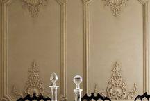 Panouri Decorative Interior