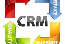 Customer Relationship Management - Agtsindia