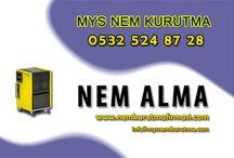 Nem Kurutma Firması / inşaat sektörüne hitap eden ihtiyaçlarına yönelik şap, sıva ve nem kurutma cihazı kiralama hizmetleri vermekte olup Türkiyenin bir numaralı Nem Kurutma firması olmaktır. www.nemkurutmafirmasi.com