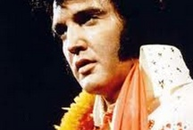 And then there is Elvis...