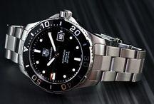 Servicio Tecnico / Los relojes más famosos del Servicio Técnico