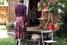 Roma romance / Roma romance  / by susan davis