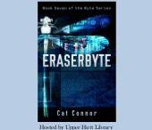 ERASERBYTE (7th byte Novel)