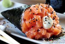 Japoneses e suas maravilhas / Culturas diferentes nos enriquece a vida...