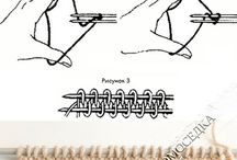elastic dublu