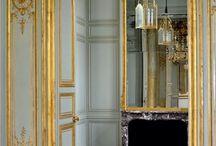 PT - Pavillon français