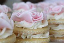 wedding ideas / by joanna cascioli