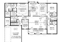 projekty domów amerykańskich