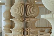 architecture  / by Annie Watson
