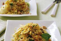 Culinary explosion!  / Delicious recipes ...