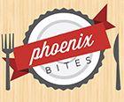 Arizona Food Websites & Blogs