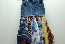 altered clothes