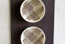 Keramika, fimo, samotvrdnoucí hmota