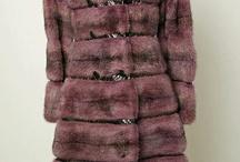 couture fur coats
