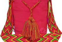 Colombian Handmade