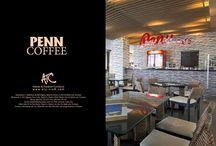 Cafe Penn