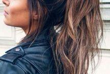 Haircut :-)
