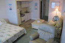 You Can See Everything From The 14th FL - STUDIO FOR SALE / NORTHERN EXPOSURE!! Bay, Ocean, Beach, Boardwalk and City views!! Wall to wall carpet, FULLY FURNISHED! Immaculate. Full kitchen. PET-FRIENDLY Full access to: Indoor swimming pool, jacuzzi & tennis court. Off-Street Parking & 24 Hour Security - Close to: Dining, Transportation, Casinos & Shopping! Asking - $90,000 - (609) 345-2062 - www.ACBoardwalkRealty.com