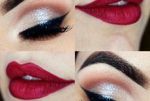 makeup cabaret