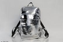 ⛓ FETISHISM: bags