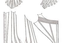 Patterns <3