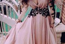 elbise2