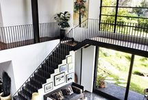 Ideas for the House