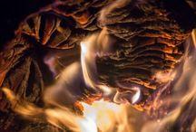 Feuer fire