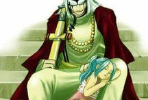 """One piece: Vivi / """"But if we ever meet again, will you still call me your nakama?"""""""
