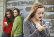 Bezpečnost dětí na internetu / Internet je zdrojem pro zábavu, informace nebo znalosti.  Chraňte své děti před nevhodným obsahem.