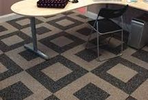 http://ezinearticles.com/?Why-Rubber-Flooring-Is-Increasing-In-Popularity&id=9087022 / With an increasing number of people realizing the benefits of rubber flooring, this type of product is gaining popularity fast. The use of Rubber Floor is of great help in areas that are exposed to spills or deterioration due to heavy traffic. Despite.