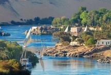 Egipto inmortal