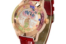 vancaro watches / Vancaro is an Affordable Exquisite Jewelry Brand . Here you can get high quaity and reasonable price Jewelry.