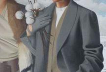 Beaulieu peintre