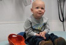 Neuroblastooma