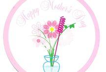 MOTHERS DAY 2014 / WOODLARK NURSERIES MOTHERS DAY RANGE 2014