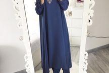 giyim / clothing