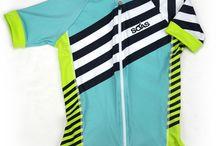 Coronado / Women's Triathlon - Coronado Collection by SOAS