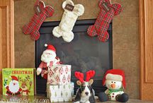 Christmas Ideas / Grab some great ideas for celebrating Christmas this year!