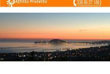 380.000 euro Villa Panoramica in Vendita a Formia