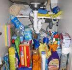 Homemade Household / by Jenni Manwaring